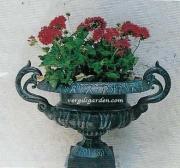 Bette (Victorian) Urn