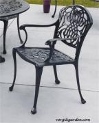 Cozumel Chair