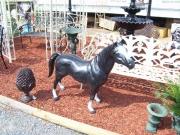 Horse - Miniature