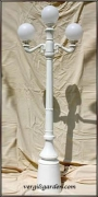 Victorian (Standard) 2 Arm