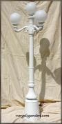 Victorian (Standard) 3 Arm