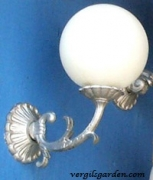 Vienna Single Sconce